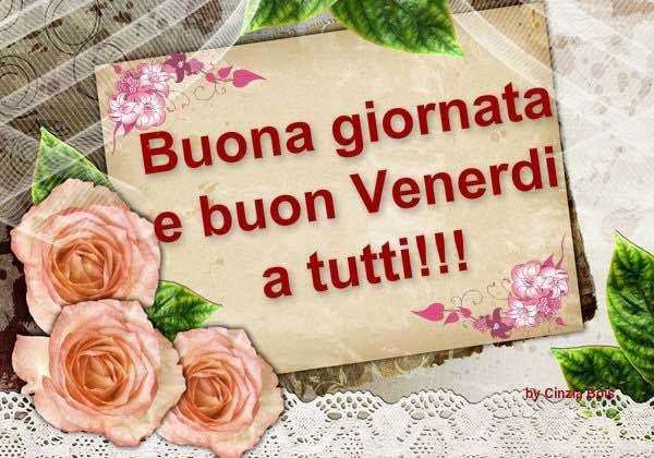 Venerdì 19 Maggio Buon_v10
