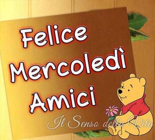Saluti di Dicembre - Pagina 3 Mercoledi_001-495x446