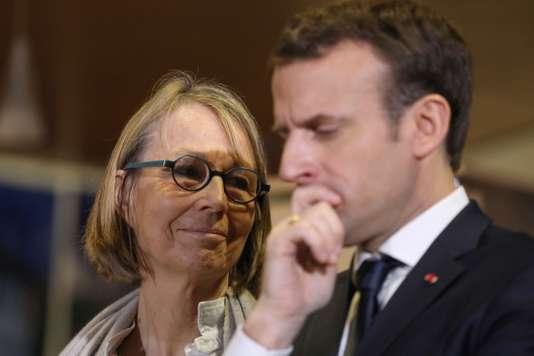 Qui est Emmanuel Macron ? - Page 15 Ff721f0_17404-bztvdo.ngtoi_