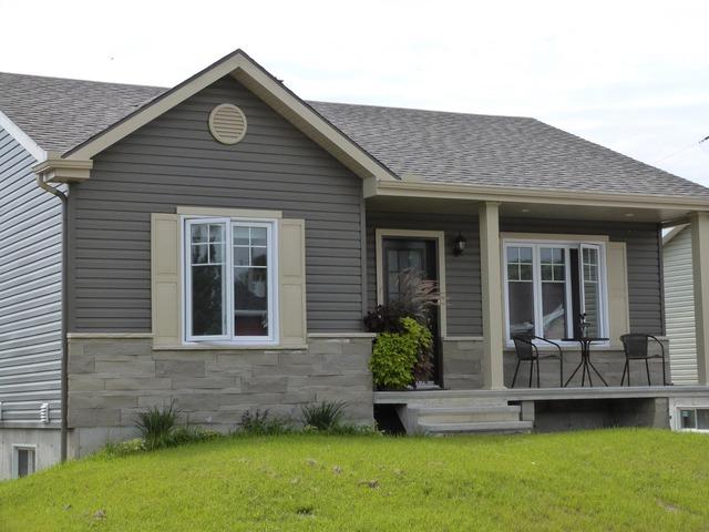 Choisisez votre maison préférée - Page 2 26418714