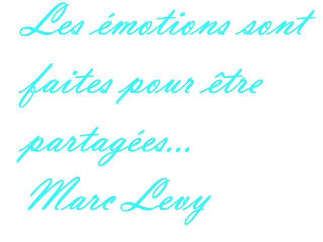 Belles citations - Page 2 46mzjtcs