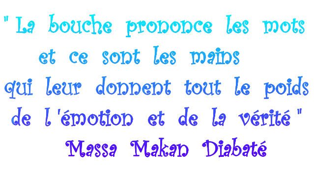 Belles citations - Page 4 4yl9t3rq