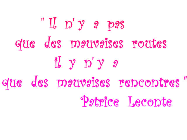 Belles citations - Page 4 Abno5vl0