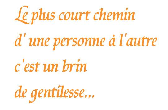 Belles citations - Page 2 Eew8zc6p