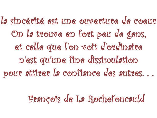 Belles citations - Page 3 F9vt366i