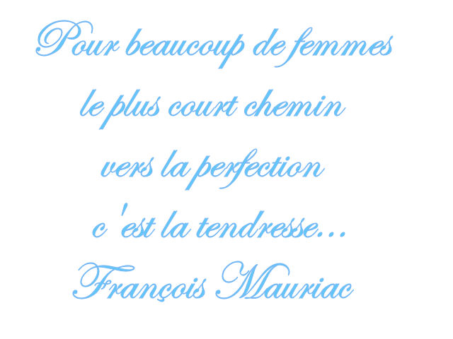 Belles citations Hszcg3pk