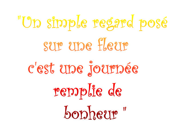 Belles citations - Page 5 Ojrxp93q