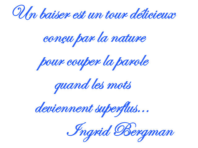 Belles citations Om5eceed