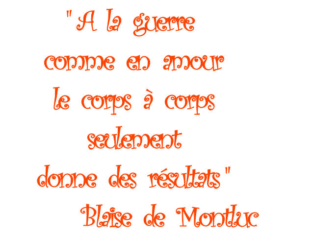Belles citations - Page 6 Tfi5dk35