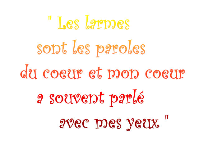 Belles citations - Page 5 V2vi85kx