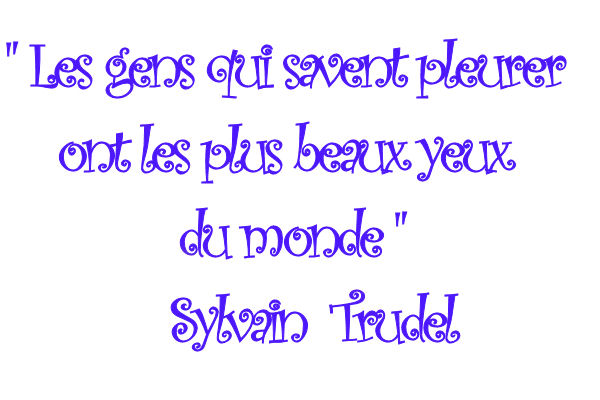 Belles citations - Page 5 Vehuy4ks