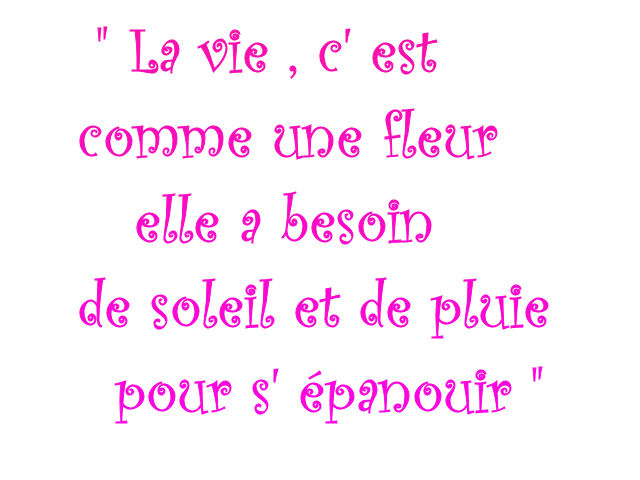 Belles citations Vlmoxe8m