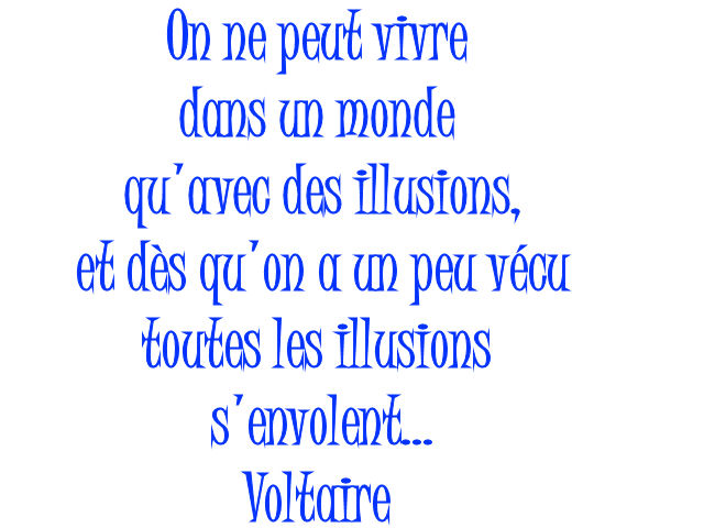 Belles citations Xkhbtp6l