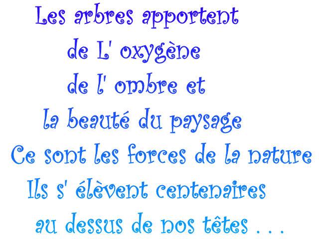 Belles citations - Page 3 Xpo7jksq