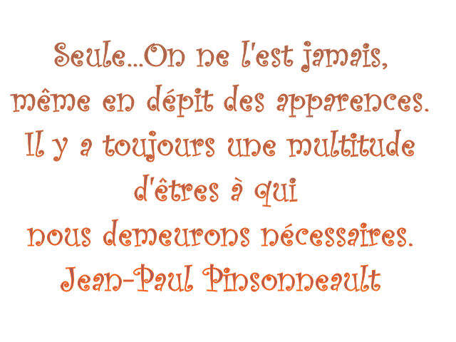 Belles citations - Page 3 Yus4m20k