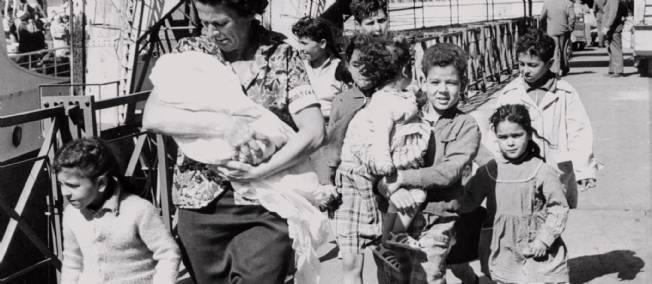 HISTOIRE DES ACCORDS D'EVIAN: soit disant la fin de la guerre d'Algérie Pieds-noirs-488241-jpg_332714