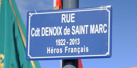 HISTOIRE DES ACCORDS D'EVIAN: soit disant la fin de la guerre d'Algérie Rue-beziers