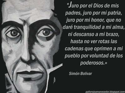 [A][ES] Mod Independencia de Chile - Página 4 Simon-bolivar
