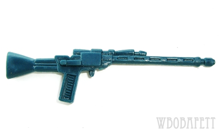 imperialgunnery.com - Track The Updates Here! - Page 3 IgRifle_V2