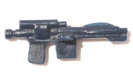 Unidentified Imperial Blasters Imp%20Blaster%20V1%20Blue%20Black