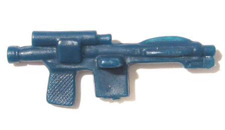 Unidentified Imperial Blasters Imp%20Blaster%20V1%20Blue