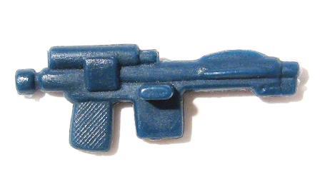 Lili Ledy Stormtrooper blaster Imp%20Blaster%20V5%20Blue