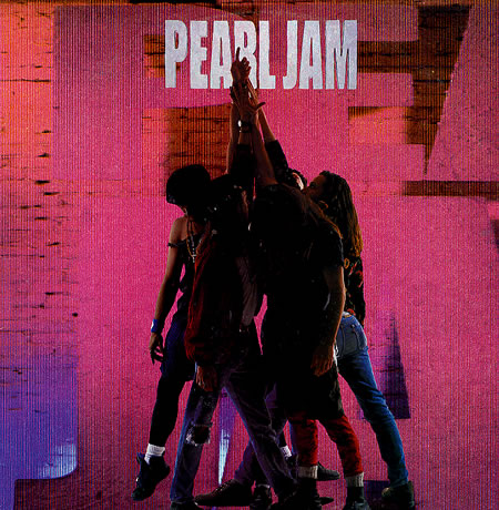 Vous écoutez quoi en ce moment ? - Page 20 Pearl-jam-ten-portada
