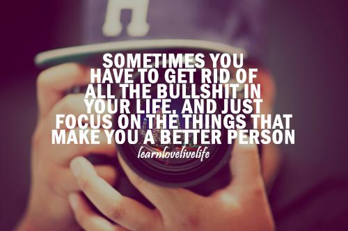 Shprehë ndjenjën tënde me një foto!! - Faqe 7 Life-quotes-tumblr-11