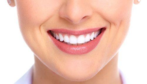 Trồng răng implant ở cần thơ tại Nha khoa nào ? Trong-rang-ham-gia-bang-cay-rang-implant