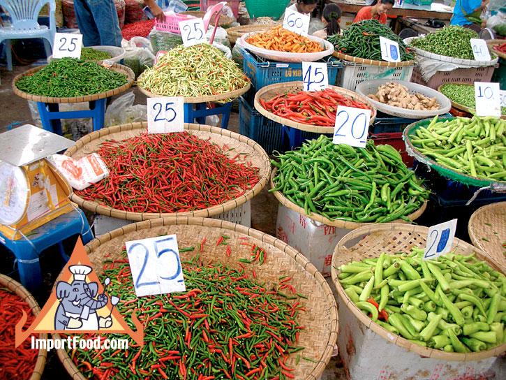 Čile - Page 2 Freshmarket07_chile2l