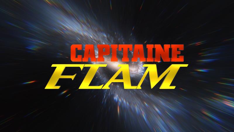 Flamme et Flaque contre les troll Capitaine_flam_texte