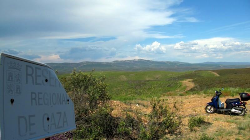 A Sierra de la Culebra Img_5832-800x600