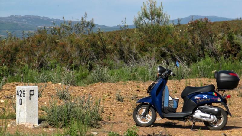 A Sierra de la Culebra Img_5845-800x600