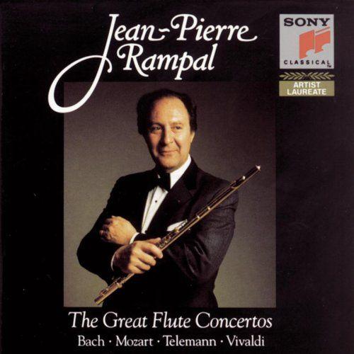 Playlist (119) - Page 20 1395993580608_image1._the-great-flute-concertos-jean-pierre-rampal-concertos-cd