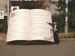 A.O.R. El Rock del madurito - Página 5 Libro-gigante