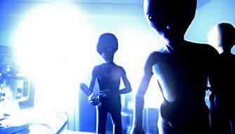 Гибридные дети от пришельцев на Земле E39781ad1220fcd44716a3c7e427afe1