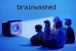 Satish Kumar on Alternative Education Brainwashed-rthghg