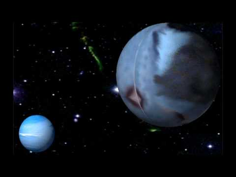Which Star System Did YOU Originate From? Rtjwjrtjw