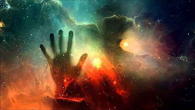 18 Signs That You're Here To Transform Human Consciousness Fdhjsgj