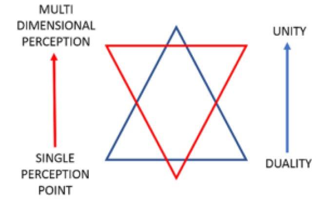 Ascension – The Biology Of Altering Perception Erjqjt4jwtrj4w