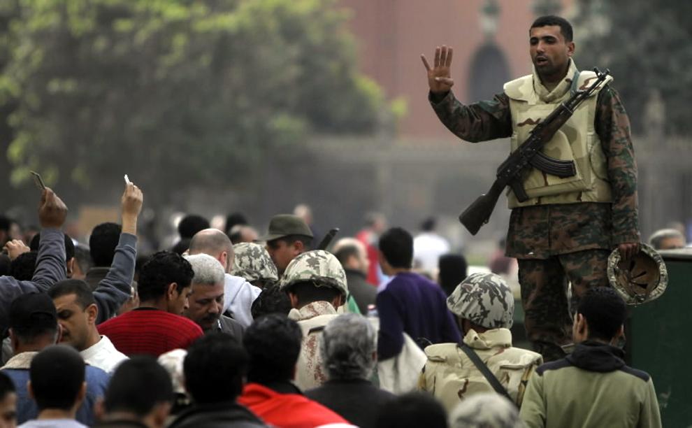 القوات المسلحه المصريه.(شامل) - صفحة 2 Bp24