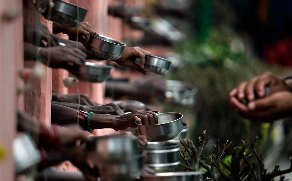 Kalachakra: A festival of teachings and meditations Bp13