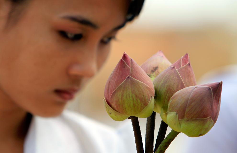 Cambodge... Bp13