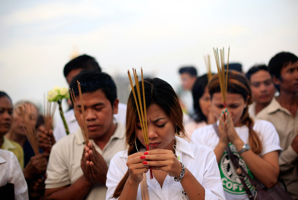 Cambodge... Bp18