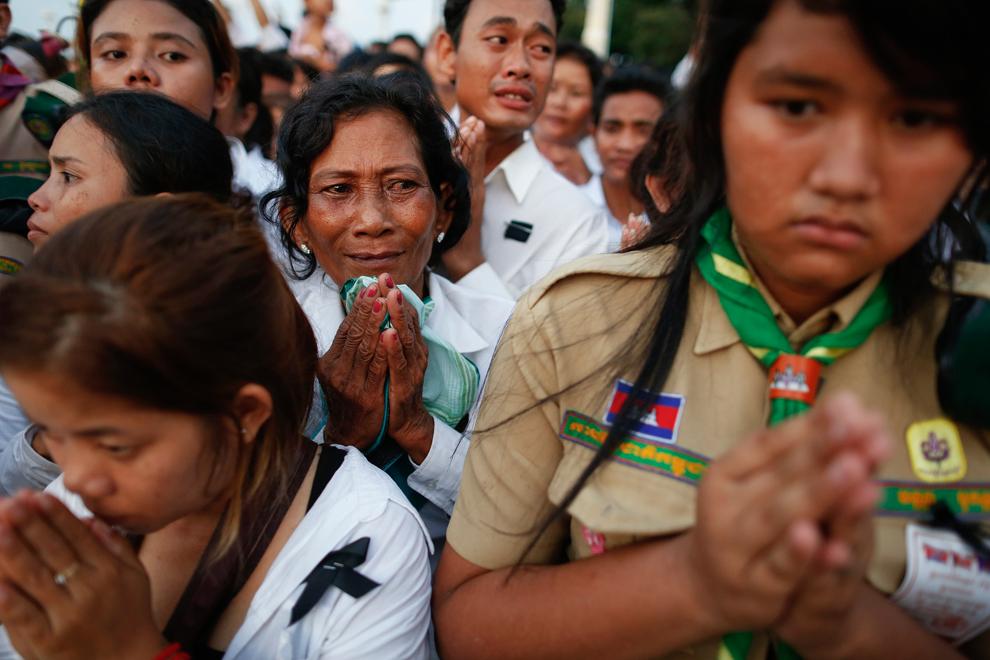Cambodge... Bp27
