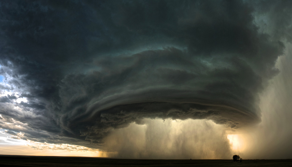Galerie: concours du National Geographic des meilleures photos de 2010 N02_sean-heavey