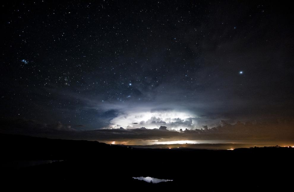 Galerie: concours du National Geographic des meilleures photos de 2010 N12_patrick-john-odoherty