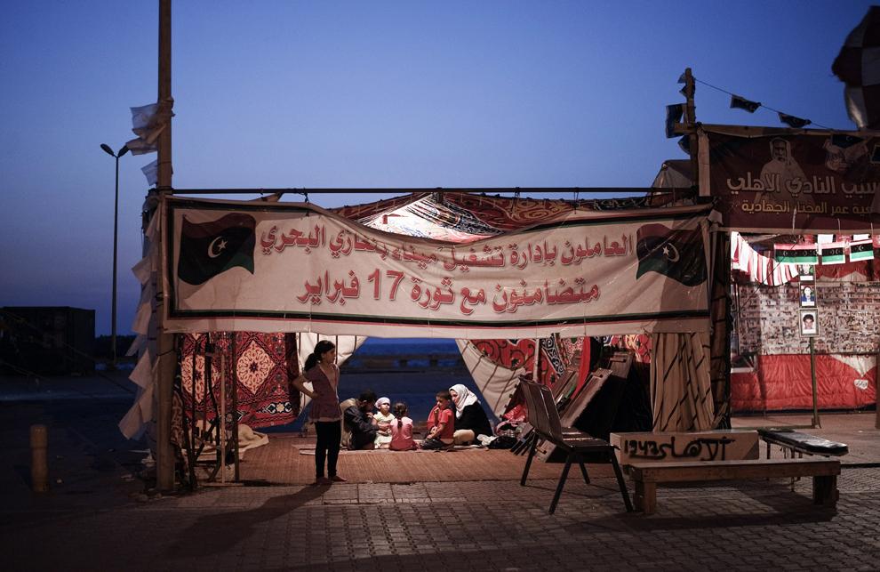 عشان انا بحب الصور  Bp29