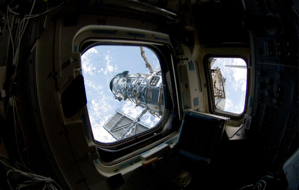 [STS-125] Atlantis : la mission - Page 9 S23_5e006670