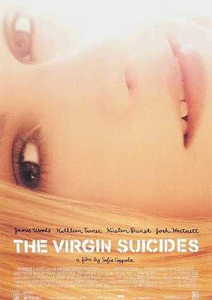 Indique um FILME. / Último filme que vc viu - Página 15 Virgin-suicides
